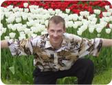 Соловьев Владимир Петрович